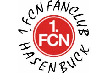 Fanclub Hasenbuck