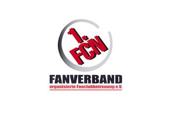 1.FCN-Fanverband